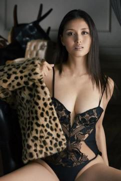 Ca - Escort lady London 4