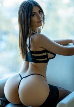 Layla - Escort ladies Delft 1