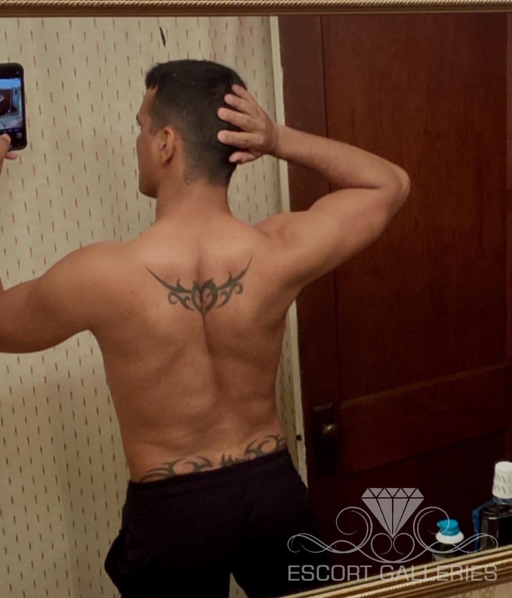 Latino männer dating-website