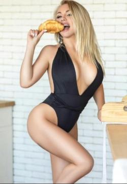 Julia69 - Escort ladies Bregenz 1