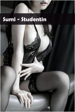 Studentin - Sumi - Escort lady Hamburg 16