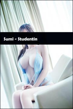 Sumi - Escort lady Düsseldorf 7