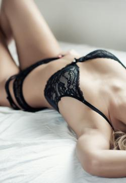 SASHA - Escort ladies Düsseldorf 1