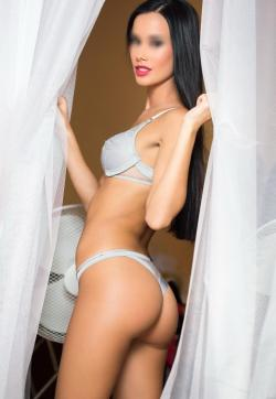 Aprilvip - Escort lady New York City 1