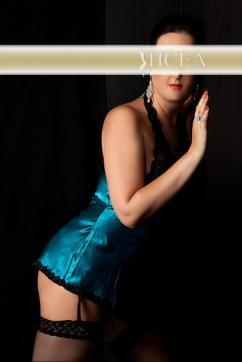 Celine - Escort lady Vienna 7