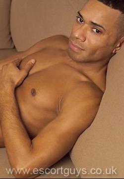 David - Escort gays Paris 1