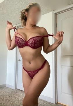 BLESSED - Escort lady Las Vegas 1