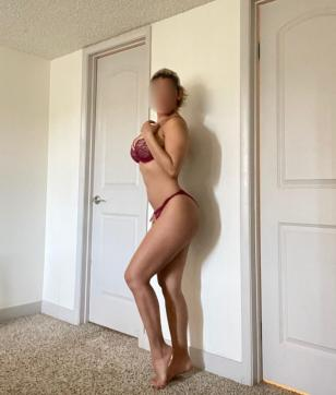 BLESSED - Escort lady Las Vegas 2