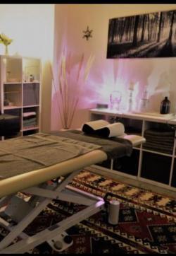 Massagen junge - Escort mens Hamburg 1