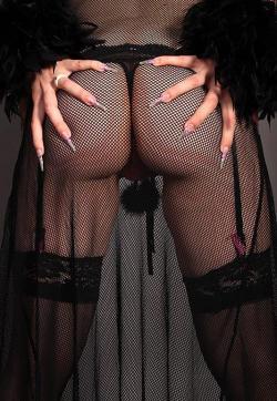 Miss Eve la belle - Escort dominatrixes Frankfurt 1