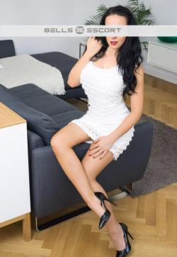 Diana Escort - Escort ladies Munich 1