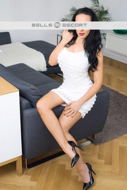 diana escort erotik svensk