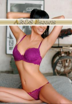 Alina - Escort ladies Amberg 1