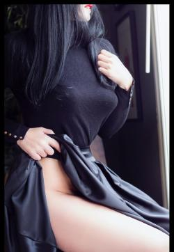 Eva Mcstar - Escort ladies Melbourne 1