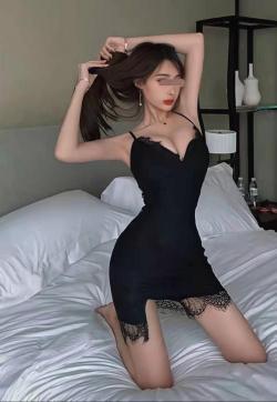 Jessica - Escort ladies Shanghai 1