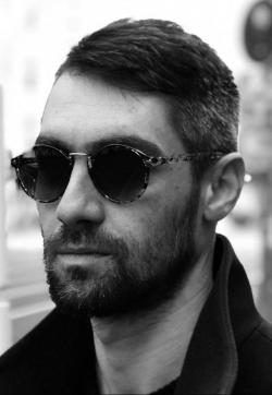 Victor Escort und Massage für Frauen in Berlin - Escort mens Berlin 1
