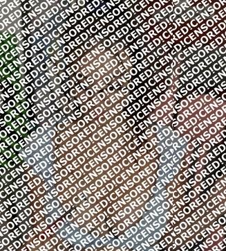Solange - Escort lady Argenteuil 8