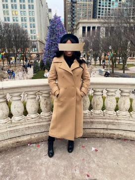 Whitney Lawson - Escort lady Chicago 3