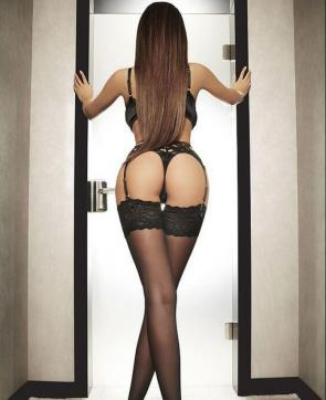 High Class Rachel Dominant - Escort dominatrix Marbella 3