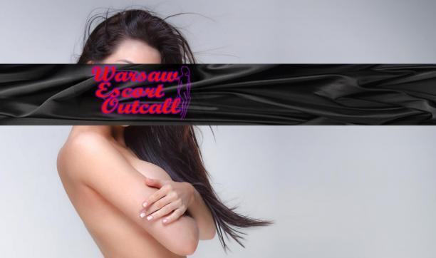 Liliana Warsaw Escort Outcall - Escort lady Warsaw 3