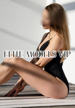 Harper - Escort ladies Dubai 1