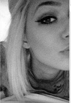 Amber Len - Escort lady Yonkers 3