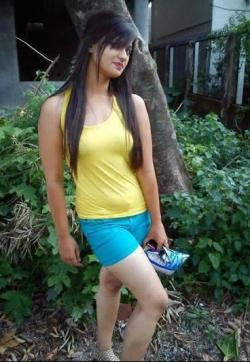Hi Fi Girls - Escort ladies Delhi 1
