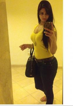 Women Escort - Escort ladies Delhi 1