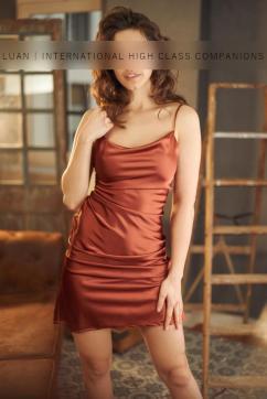 Claire - Escort lady Frankfurt 4