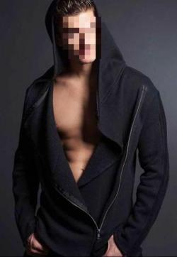 Luka - Escort mens Berlin 1