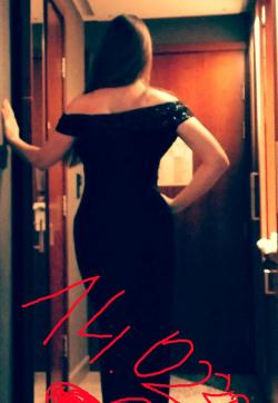 High-end Lafamme Elize - Escort ladies Gdynia 1