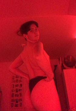 Mike magic - Escort gays Cologne 1