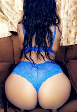 Carmen - Escort ladies Casablanca 1