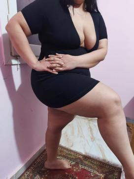 Samoura - Escort lady Cairo 8