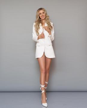 Angel GFF - Escort lady Miami FL 3