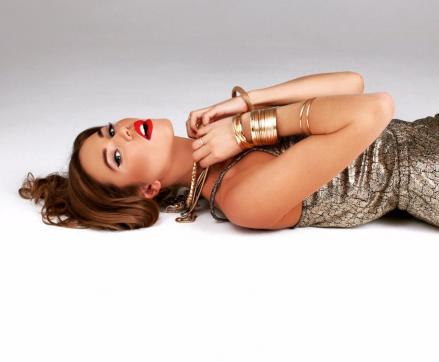 Miranda GFF - Escort lady Los Angeles 3