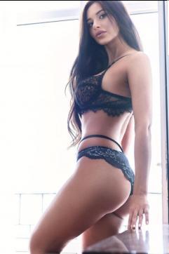 Natali GFF - Escort lady Los Angeles 2