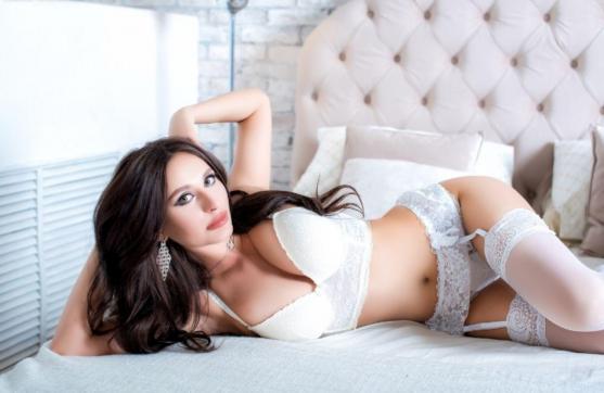 Natali GFF - Escort lady Los Angeles 3