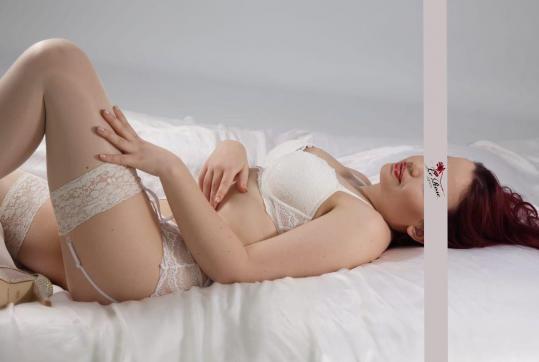 Mia Le Rose - Escort lady Vienna 6