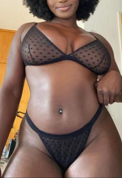Mlodi - Escort ladies Casablanca 1