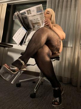 Ddd Isabel - Escort lady Atlanta GA 3