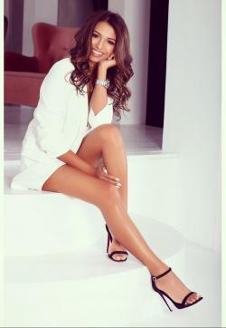 Karolina GFF - Escort ladies Miami FL 1