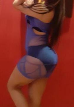 Yara - Escort ladies Cairo 1