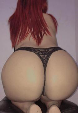 Honey - Escort ladies Barranquilla 1
