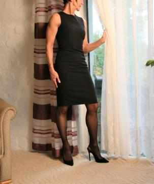 Liv - Escort lady Berlin 3
