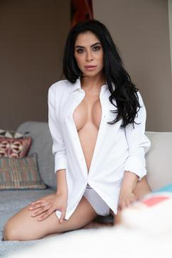 Gigi Bello - Escort lady Atlanta GA 10