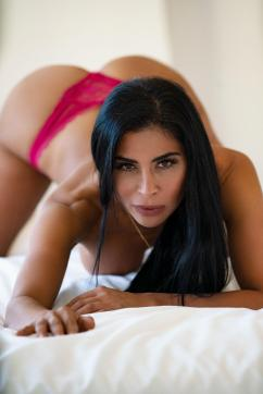 Gigi Bello - Escort lady Las Vegas 4