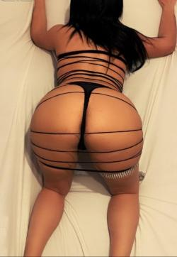 ashnee - Escort ladies Guédiawaye 1