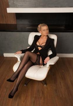 Classy Elena - Escort lady Moscow 5