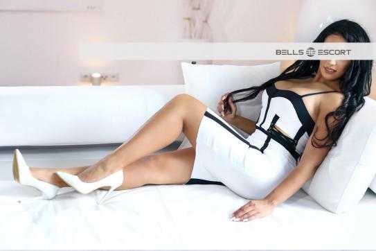 Medina Sommer - Escort lady Amberg 3
